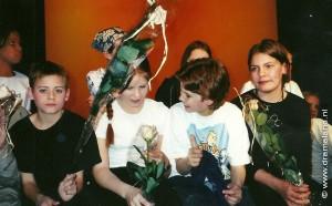 Stiefmoeder-kroonprins-2000 (9)