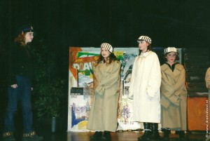 de Nacht geh Huis-2001 (3)