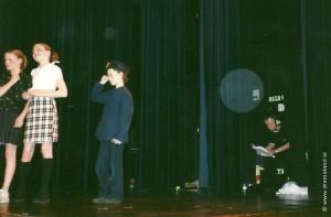 de Nacht geh Huis-2001 (7)