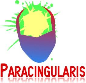 logo-paracingulais