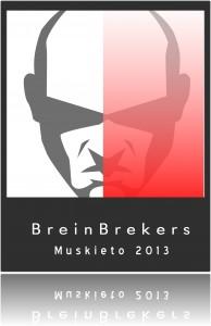 Breinbrekers-logo
