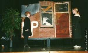 1998-Nacht in het geheime huis (1)