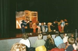 1998-Nacht in het geheime huis (10)