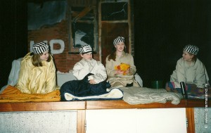 1998-Nacht in het geheime huis (5)
