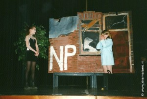 1998-Nacht in het geheime huis (6)