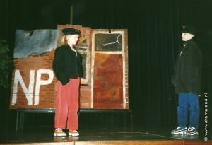 1998-Nacht in het geheime huis (9)