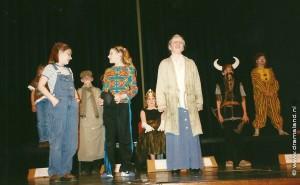 1999 Jacht Kroonjuwelen_1