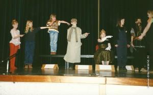 1999 Jacht Kroonjuwelen_2