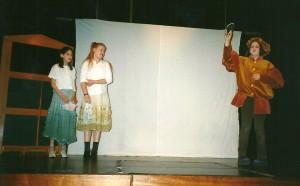 1999-Reus op zolder (1)