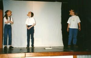 1999-Reus op zolder (2)