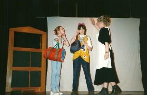 1999-Reus op zolder (3)