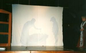 1999-Reus op zolder (4)
