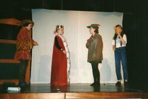 1999-Reus op zolder (5)