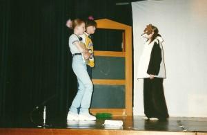 1999-Reus op zolder (6)