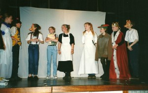 1999-Reus op zolder (7)