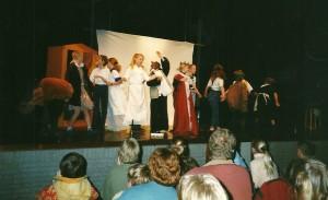 1999-Reus op zolder (8)