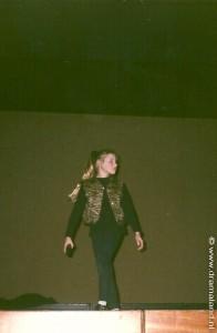 Muskieto-1997 (1)
