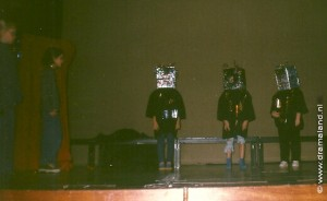 Muskieto-1997 (2)