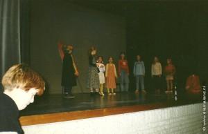 Muskieto-1997 (4)
