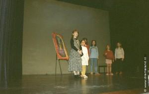 Muskieto-1997 (9)